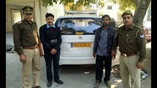 cab-driver-and-security-guard-in-day-thieves-in-night-police-caught-gang-red-handed