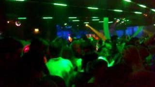 DJ Rene @ Club 22 Kassel
