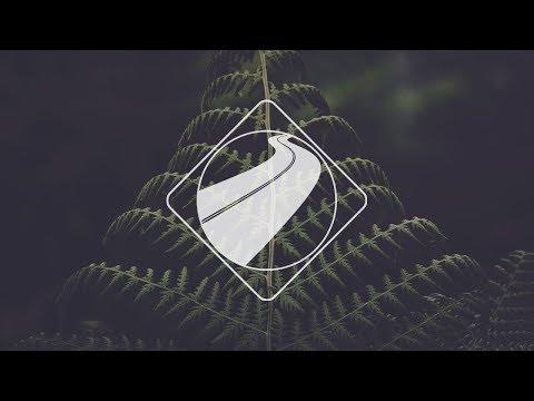 DIMA Ft. Erika Sirola - Sleep (Ruhde Remix)