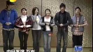 http://www.playinmel.com 日本寻访田中裕子用阿信精神鼓励孩子http://t...