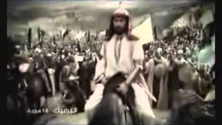 ستتخيل أنك في زمان الصحابة -نايف الشرهان
