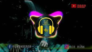 Download DJ REGGAE SLOW  MANTAP | REMIX FULL BASS TERBARU