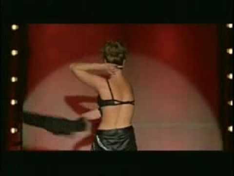 Video Múa Thoát Y Kinh Di. 8-x - Clip Múa Thoát Y Kinh Di. 8-x - Video Zing.flv