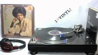 PEOPLE / POLYDOR RECORDS - 1975.