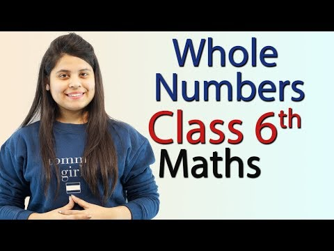 Q 1 – Ex 2.2 – Whole Numbers – Chapter 2 – Class 6th NCERT Maths