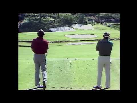 1975 Masters in HD