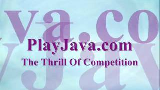 Gin Rummy Dominoes Play Java Games Online