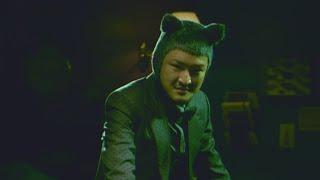 ムビコレのチャンネル登録はこちら▷▷http://goo.gl/ruQ5N7 中村獅童がマ...