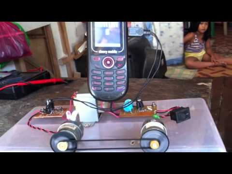 FREE ENERGY motor generator self loop energy