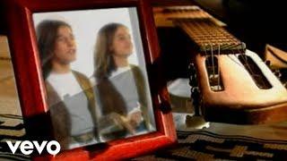 Soledad - A Don Ata (Videoclip)...