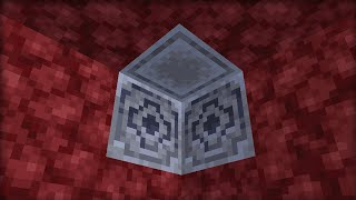 50 Things You Didn't Know About Minecraft 1.16 Nether Update