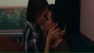 Погоня , новый фильм (Тэйлор и Лили)
