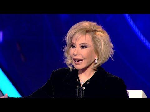 تحت السيطرة : ماغي فرح :أنا ما بتنبأ مثل غيري  / الحلقة كاملة  Taht El Saytara - Maguy Farah