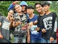 Eling-eling Siro Menungso - Versi Anak Punk Banjarnegara