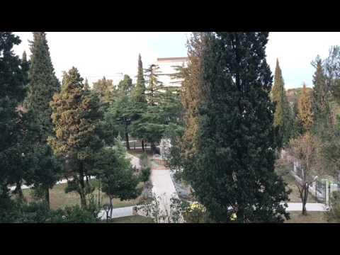 Podgorica - LUX