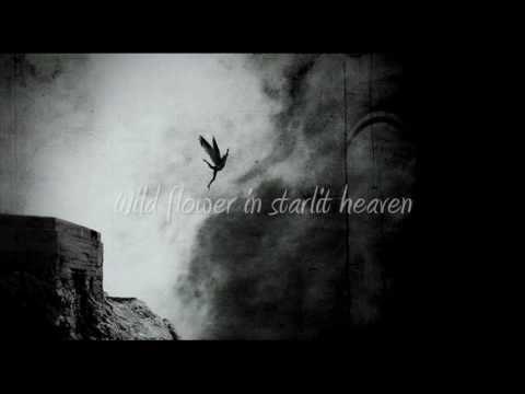 Anathema - Angelica (Lyrics)