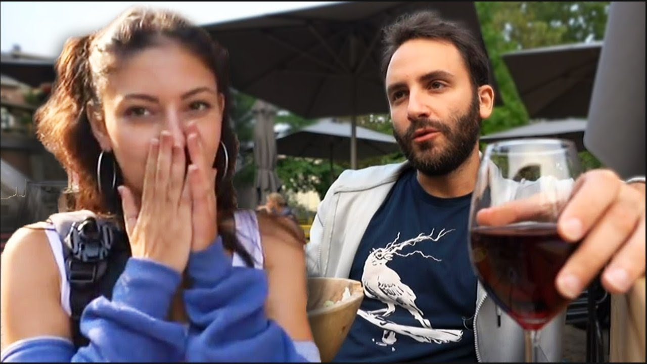 Reckful Youtube