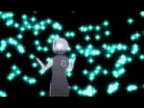 Naruto ending 12   Full HD