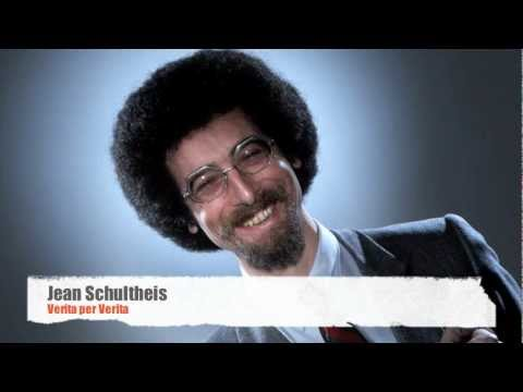 Schultheis