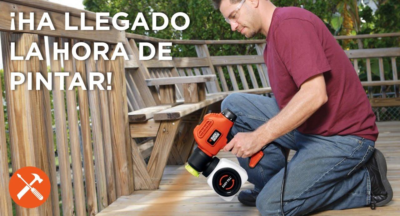 954-0645 Replacement Belt MTD 1651-065 1651-072 1//2x67 754-0498
