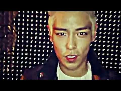 Copy of GD and T.O.P High High