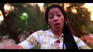 KONBYEN MOUN  Zoe Kwaze ft  Shassy -Cash Morby  (Official Video)