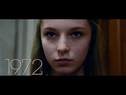 1972 - Короткометражный фильм