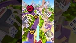 Miraculous LadyBug & Cat Noir -The Official Game ( By Google Commerce LTD)