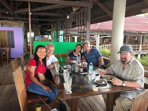 expat dating sites in dubai