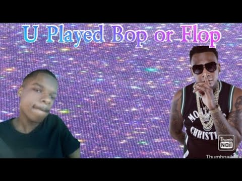 Moneybagg Yo - U Played feat. Lil Baby (Official Audio) REACTION 2020