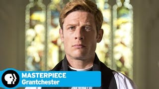 GRANTCHESTER on MASTERPIECE | Season 3: Preview | PBS
