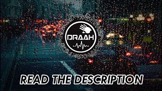 HARDSTYLE / RAWPHORIC IS MY STYLE (2018 AUTUMN EUPHORIC MIX) by DRAAH #8