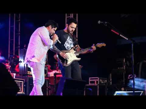 Jorge e Mateus - Na Hora Que Você Chamar (Áudio Oficial) LANÇAMENTO 2013