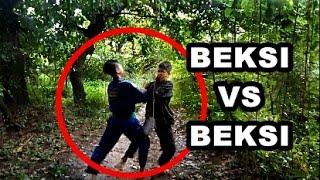 BEKSI VS BEKSI