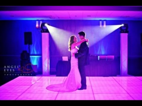 BEST COUPLE DANCE FOR SANGEET, BRIDE AND GROOM, Our …