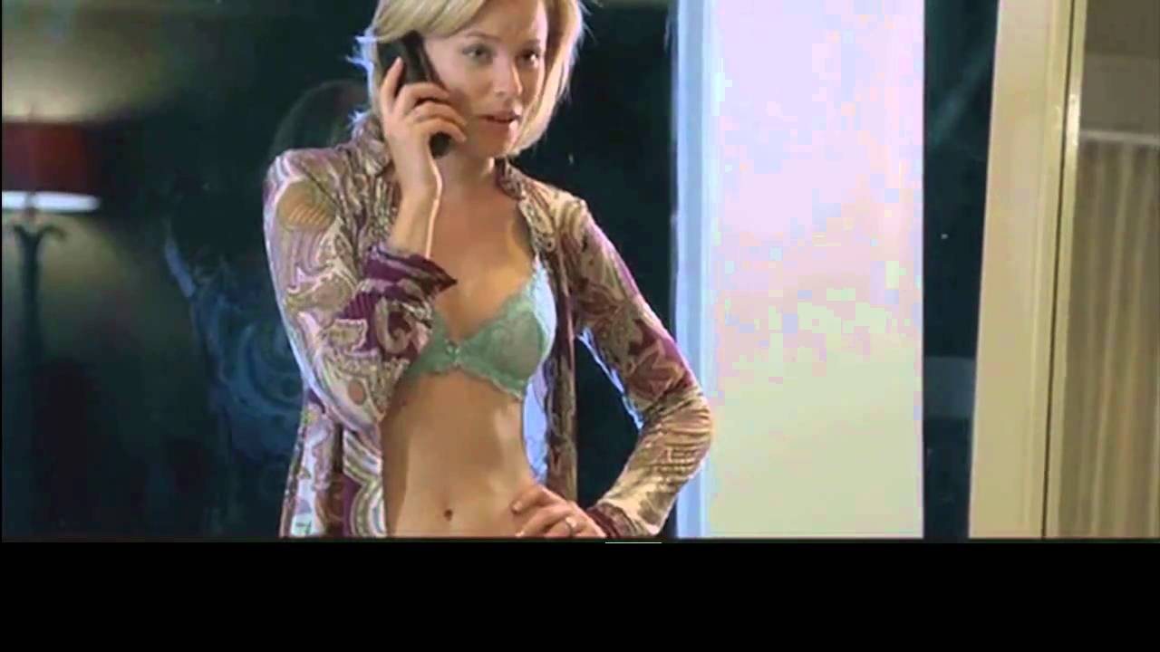 elizabeth-banks-naked-video-devon-michaels-gangbang-spankwire