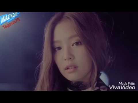 [MV] Seohyun Ft Erik Nam _ Hello