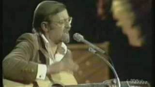 ROGER WHITTAKER - MAMMY BLUE 1971