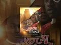 Royal Rituals 1
