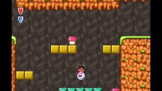 Super Mario All-Stars + Super Mario World - Super Mario All-Stars  Super Mario World (SNES) (Super Mario Bros. 2) - User video