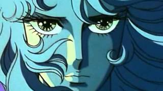 Lady Oscar:- Générique
