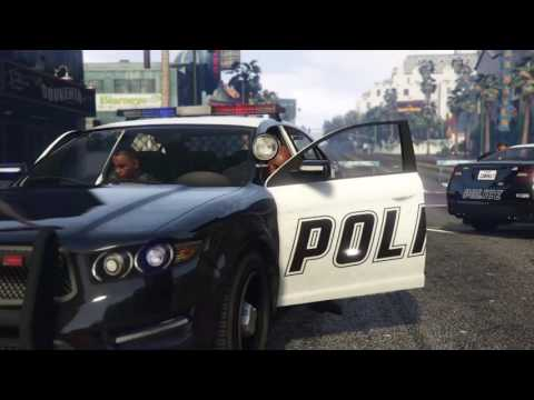 New Helicopter 100% Spawn Location Pacific Standard Heist And No Police 👍