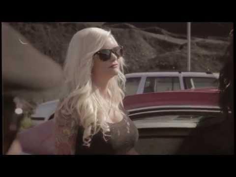 "PSYCHOPUNCH - ""Emelie"" (Official Video)"
