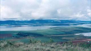 Baixar Resgate: Canção da minha Terra - 1970 - Liu e Leu - Luiz de Castro e Goiá