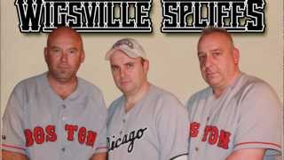 Wigsville Spliffs- Forever Young.