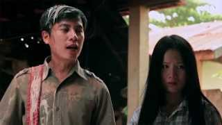 My Teacher Trailer Laos Final Version