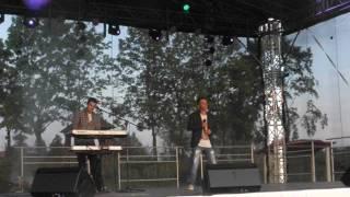 Bartosz Abramski - Wróć do mnie Disco Polo RMX 2013