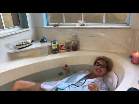 bm's-'bath-relax'