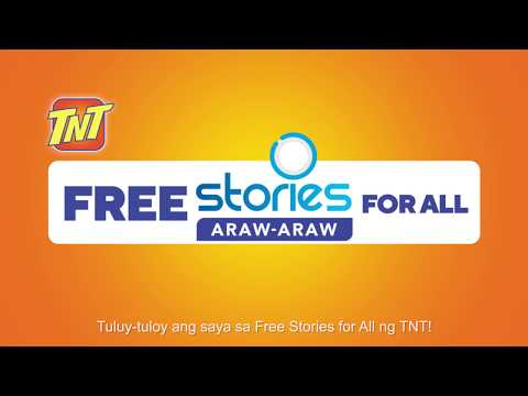 more-data-with-tnt-free-stories-for-all