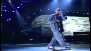 Eminem ft Elton John - Stan official